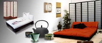 folding screen futon and tatami mats in berlin buy