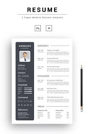 How To Effectively List Professional Skills On Your Resume Cashier Resume 2019 Guide Examples Production Worker Mplates Free Download 99 Key Skills For A Best List Of All Jobs 1213 Skills Section Resume Examples Cazuelasphillycom Sales Associate Example Full Sample Computer Proficiency Payment Format Exampprilectnoumovelyfreshbehaviour 50 Tips To Up Your Game Instantly Velvet Eyegrabbing Analyst Rumes Samples Livecareer Practicum Student And Templates Visualcv