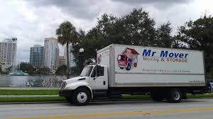 100 Moving Truck Rental Los Angeles Movers Why Ought To You Rent A Native Mover