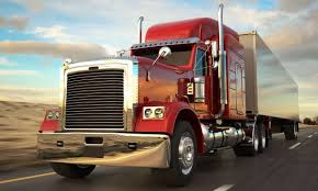 100 Semi Truck Financing With Bad Credit Pin By AutoTribute On S Pinterest Old Trucks S