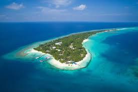 100 Kuramathi Island Maldives Resort Resort Official Site