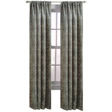 Allen And Roth Curtains Curtains Ideas