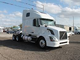 2009 VOLVO 670 FOR SALE #2585 How To Use Your Apu In Truck Youtube Espar Develops Highlyefficient Fuel Cellbased News Mtainers From The 5th Expeditionary Air Mobility Squadron Replace 2009 Lvo 670 For Sale 2585 Semi Trucks Apu Authentic Acemco Dealer Near Atlanta Auxiliary Power Thermo King Tripac Unit For A 2002 Kenworth Apus Diesel Or Electric Transport Topics 2012 All Peterbilt 587 For Sale Used Trucks Affordable Hp2000 Miscellaneous New And Used Parts American Chrome Review