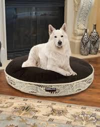 Kirkland Dog Beds by 55 Best Kirkland Signature Finds Images On Pinterest Berry Your