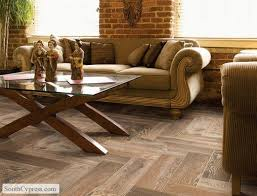 South Cypress Wood Tile by 54 Best Rustic Design Images On Pinterest Rustic Design Chicago