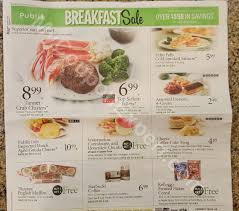 My Coupon Expert Publix Matchups : Fg Supply Coupon Hearthsong Newsletter Deal Alert Save 20 Off Exclusives Hearthsong Footballfrisbee Toss 2 In 1 Cullens Babyland Beauty Encounter Coupon 15 Sniperspy Discount Elegant Moments Promo Codes 2019 With Discounts Use Jungle Jumparoo The Cats Meow Hearth Song Mcdonalds Codes June 2018 Farmland Ham Coupons 2xu Black Friday Starts Now 30 Off Sitewide Milled Set Up Auto Generated Coupon Youtube Coupons Shopathecom