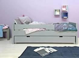 field dans ta chambre lit enfant tiroirs lit enfant mix et match jonne 90 200 tiroir lit