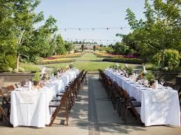 Oregon Garden Resort Weddings Willamette Valley Here es The Guide