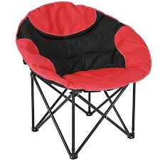 Best Choice Products Folding Lightweight Moon Camping Chair Outdoor Sport  Red Empty Plastic Chairs In Stadium Stock Image Of Inoutdoor Antiuv Folding Stadium Seatstadium Chair Woodsman Ii Chair Coleman Outdoor Caravan Sport Infinity Zero Gravity Lounge Active Red Garden Grey Amazoncom Yxhw Folding Portable Beach Details About 2 Lweight Travel Patio Yard Antiuv Outdoor Bucket Seatingstadium Textaline Fabric Camping Beige Brown Interior Theme To Bench Sports Blue Rows Chairs At An Concert Audience Seats