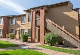 100 Paradise Foothills Apartments The Pointe At The Phoenix AZ 85042