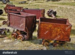 Gold Rush Mining Equipment Abandoned Ghost Stock Photo (Safe To Use ... Bangkok Buddha Street Stock Photos Truckdomeus Rush Truck Center Denver 54 Best Buda Just South Of Weird Images On Pinterest Midland Steam Card Exchange Showcase Cubway Food Tuesdays Kicks Off May 5th Check Out The Lineup Galle Sri Lanka December 16 Woman Photo Royalty Free Chevrolet In Elgin A Round Rock Bastrop Source Iowa 80 Museum Car Failed Atewasabi Tea For Two With Tuk Buffalo Rising