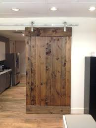Indoor Sliding Barn Door Hardware Exteriors Interior Track Dark ... Sliding Barn Doors Design Optional Interior Diy Style Door The Stonybrook House With Glass Creative Diy Tutorial Iibarnstyledoorscceaspacusandtraditional Awespiring Maryland And Together Best 25 Barn Doors Ideas On Pinterest For Your Exterior Home Decor And Fniture Garage Tags 52 Literarywondrous Remodelaholic Simple Tips Tricks Dazzling For
