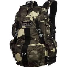 Oakley Kitchen Sink Backpack Camo by Oakley Mechanism Pack Louisiana Bucket Brigade
