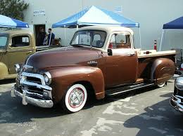 Chevrolet Chevy Old Classic Custom Cars Truck Pickup Wallpaper ... Classic Chevrolet 5window Pickup For Sale Elegant Trucks Parts 7th And Pattison When Searching 1 Mix And Thousand Fix Chevy Pickups Calendar 2018 Club Uk 1972 C10 Id 26520 1965 Classic Stepside Pickup Truck Stored Beautiful Ez Chassis Swaps Pic Of Old Trucks Free Old Three Axle Truck___ Wallpaper 1955 Stepside Lingenfelters 21st Century Brothers Truck Show Vintage Hot Rod Youtube