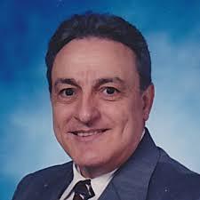 Memories of Joseph Sacco Marinella Funeral Home Inc