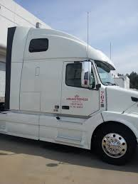 100 Mohawk Trucking Contact Us