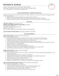 Sample Resume Of Restaurant Waiter Elegant Server Resume Resume Cv