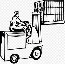 Forklift Computer Icons Truck Clip Art - Truck Clipart Png Download ... Doctor Mcwheelie And The Fire Truck Car Cartoons Youtube 28 Collection Of Truck Clipart Black And White High Quality Free Loading Free Collection Download Share Dump Garbage Clip Art Png Download 1800 Wheel Clipart Wheel Pencil In Color Pickup Van 192799 Cargo Line Art Ssen On Dumielauxepicesnet Moving Clipartpen Money Money Royalty Cliparts Vectors Stock Illustration Stock Illustration Wheels 29896799