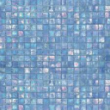 mosaic tile usa sicis iridium periwinkle