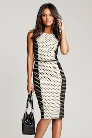 89 best fashionably tailored and retro images on pinterest polka