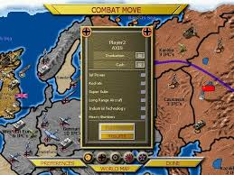 Axis And Allies Iron Blitz O Windows Games Downloads The Iso Zone