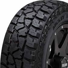 Mickey Thompson Baja ATZP3 | TireBuyer Mickey Thompson 31535r17 Et Street R Tire R2 Compund Hawks Third Spotted In The Shop Deegan 38 Allterrain 72630 Extreme Country Lt25585r16 Jegs Sidebiter Ii 15x8 Wheels Socal Custom Mustang Radial 3153517 3744r Free Classic Iii Polished Alloy Wheel For Vehicles With Baja Mtz Review Youtube Atz P3 Test Photo Image Gallery Truck Tires Raquo Product Turntable Video 38x1550x20 Mtzs 20x12 Fuel Hostages 1970 Gmc Silver Medal Hot Rod Network