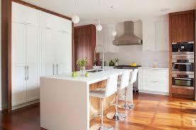 fabricant cuisine fabricant de cuisine haut de gamme design photo décoration chambre