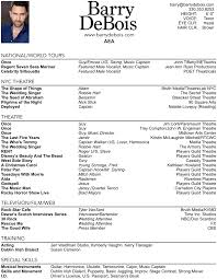 Resume — Barry DeBois Resume Maddie Weber Download By Tablet Desktop Original Size Back To Professional Resume Aaron Dowdy Examples By Real People Ux Designer Example Kickresume Madison Genovese Barry Debois Sales Performance Samples Velvet Jobs Traing And Development Elegant Collection Sara Friedman Musician Cover Letter Sample Genius Steven Marking Baritone Riverlorian Photographer Filmmaker See A Of Superior