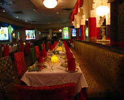 Akbar Restaurant Edison Reviews and Deals at Restaurant
