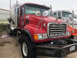 100 Used Semi Trucks For Sale In Texas Mixer Cement Concrete Equipment