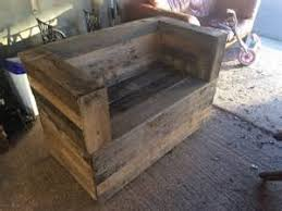 fabrication canapé palette bois fabrication canape palette bois 1 fabriquer des meubles avec