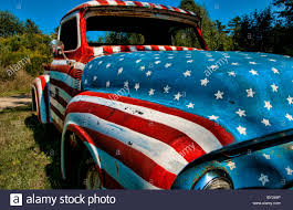 Unique Old Ford Truck Paint USA Flag Artwork Rockland Maine Art ... Sacramento California Usa 23 July 2017 Antique Ford Truck Red Stock Photo 50796046 Alamy Rent This Classic Truck Today With Vinty Cars For Fashion The Long Haul 10 Tips To Help Your Run Well Into Old Age Pickup Officially Own A A Really Old One More Photos 1947 F6 Fire 81918 18 Spmfaaorg Trucks And Tractors In Wine Country Travel Ford Trucks Sale Classic Lover Warren Pinterest Vintage Pickup And Vintage Antique Car Youtube Midwest Early Parts Buy Licensed Ford Unique Paint Flag Artwork Rockland Maine Art Matchless Model Aas Built Aa In Hemmings Daily