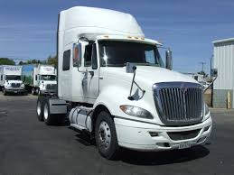 Rental Out Of Service Trucks 004 - 5 Star Truck Sales