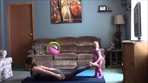 Living Room Yoga Emmaus Pa by Livingroom Yoga Best 25 Meditation Rooms Ideas On Pinterest