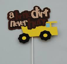 Construction Truck Birthday Party Cake Topper, Dump Truck Birthday ... Dump Truck Cstruction Birthday Cake Cakecentralcom 3d Cake By Cakesburgh Brandi Hugar Cakesdecor Behance Dsc_8820jpg Tonka Pan Zone For 2 Year Old 3 Little Things Chocolate Buttercreamwho Knew Sweet And Lovely Crafts I Dig Being Cstruction Truck Birthday Party Invitations Ideas Amazing Gorgeous Inspiration Optimus Prime Process