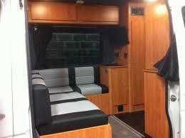 Photo Vw T5 Carpet Lining Images Solid Base VW Campervan