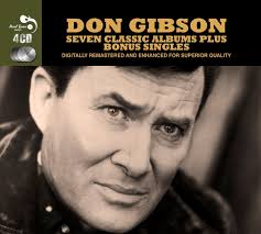 Don Gibson - 7 Classic Albums - Don Gibson - Amazon.com Music Big Bob Gibsons Bbq Book Recipes And Secrets From A Legendary Gibson Truck World 15 Photos 10 Reviews Auto Repair 3455 S El Dorado Found On Google Earth Now Expedition Launched To We Deliver Gp Trucking Watch Runs Teens Car Off Muskogee County Highway News On 6 Customer Testimonials All City Sales Indian Trail Nc Amazoncom Maestro By Electric Guitar Starter Package V8 51mon Simon Tcab Youtube Rental Vancouver Budget And Rentals