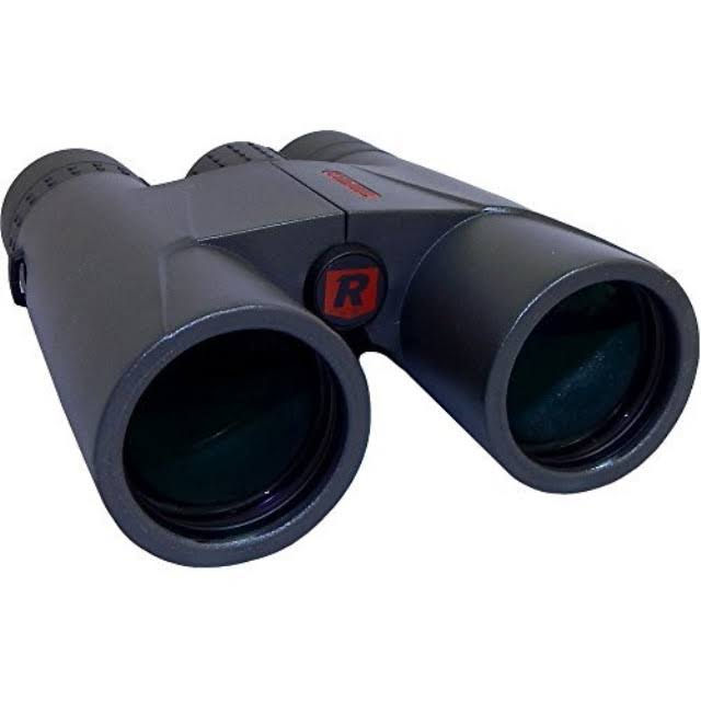 Redfield Talus 172179 No Excuses Binoculars - 10 x 42mm