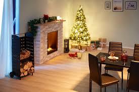 künstlicher weihnachtsbaum deine vorteile tectake