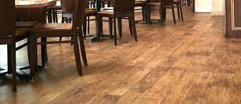 luxury vinyl flooring installation tile myths busted get the facts
