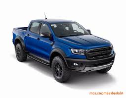 100 Ford Atlas Truck 2019 Front Wallpapers New Autocar Blog