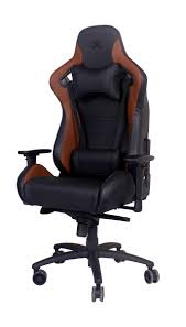 Brown Gaming Chair - LimeTennis.com - Xrocker Pro 41 Pedestal Gaming Chair The Gasmen Amazoncom Mykas Ergonomic Leather Executive Office High Stonemount Chocolate Lounge Seating Brown Green Soul Ontario Highback Ergonomics Gr8 Omega Gaming Racing Chair In Cr0 Croydon For 100 Sale Levl Alpha M Series Review Ground X Rocker 21 Bluetooth Distressed Viscologic Starmore Back Home Desk Swivel Black Goplus Pu Mid Computer Akracing Rush Red Zen Lounge_shop