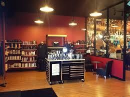 interior barbershop design ideas beauty salon design plans beauty