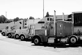 R.C. Moore Trucking - Serving The East Coast From Maine To Florida ...