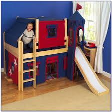 Loft Bed With Slide Ikea by Bunk Bed Slide Ikea Bedroom Home Design Ideas Nmrqoqp7nw