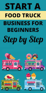 100 Food Truck Business HOW TO START A FOOD DELIVERY BUSINESS IN LESS THAN 14 DAYS How To