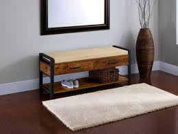 home trends entryway bench for sale at walmart canada buy