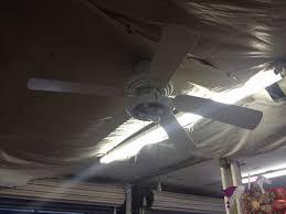 Encon Ceiling Fan Switch by Encon Nuvo Vcf Member Galleries