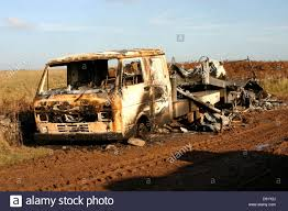 The Remains Of A Burnt Out Truck On A Rural Back Road, The Truck Had ... Smash Steal And Burn Photos Daily Liberal Catfishs Dishes Food Truck Rally Tianshui Chinas Gansu Province 21st Apr 2018 A Burnt Truck Is Ruche Turns 7 Birthday Party Recap Utterly Engaged The Burnt Truckdomeus Eventfullyou Tailgate Wednesday In Tustin Partially Petrol Bomb Attack City Shillong All Eric Can Eat Quick Eats Smokehouse Bbq Edmton Ab Creighton Ding On Twitter Gorgeous Day To Get Some The402bbq Burnt Ends Food Truck Caltrans Tow Takes The Car Out Center Of Escaping Nebulas For Pilsen Social Scott Edelman