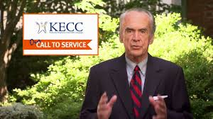 Kentucky Personnel Cabinet Employment by 2015 Kecc Campaign Video Youtube